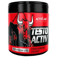 ActivLab Testo Activ 300 g