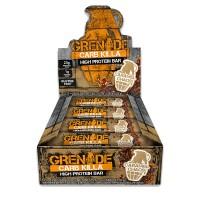 Grenade Carb Killa 12 x 60 g