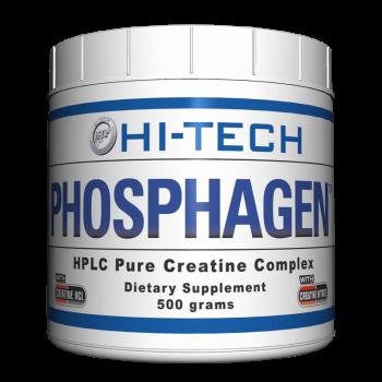 HI-TECH Phosphagen 500 g