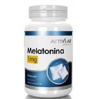Activlab Pharma Melatonina 1 mg 90 caps