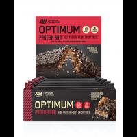 ON Optimum Protein Bar 10x60 g