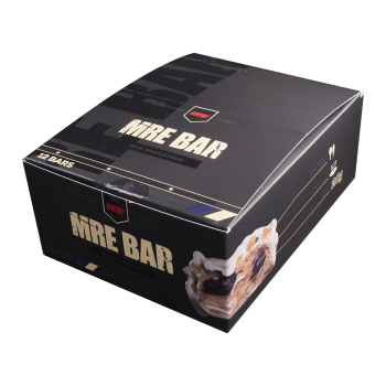 Redcon1 Mre Bar 12x67 g