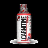 Pro Supps L-Carnitine 1500 473 ml
