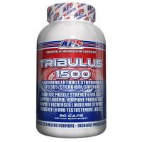 Aps Tribulus 1500 90 caps