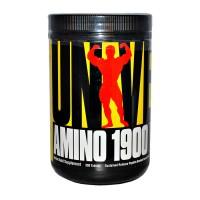Universal Amino 1900 300 tab