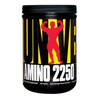 Universal Amino 2250 230 tab