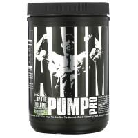 Universal Animal Pump Pro 420 g
