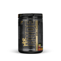 Pro Supps Mr Hyde Icon 300 g