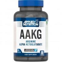 Applied Nutrition AAKG 120caps