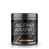 Cellucor Alpha Amino Ultimate 20 serv