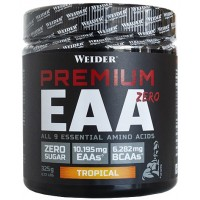 Weider Premium EAA Zero 325 g