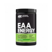 ON EAA Energy 27 serving