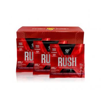 BSN Endo Rush 46x16.5g