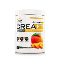 Genius Nutrition CreaF7 45 serving