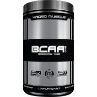 Kaged BCAA 2:1:1 400 g