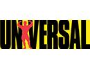 Universal Nutrition