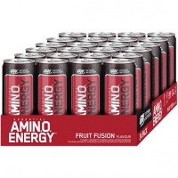 On Amino Energy RTD 24x330 ml