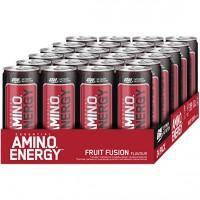 On Amino Energy RTD 24x330 ml