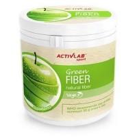 ACTIVLAB Green Fiber 300 g