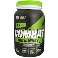 MusclePharm Combat Whey 907 g