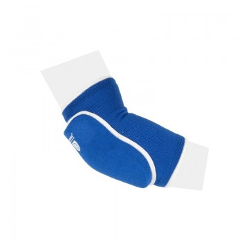 Power System Elbow Pad marime: L