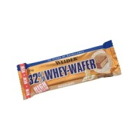 Weider Cutie 32% Whey Wafer Bar 35 g
