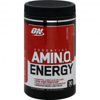 ON Amino Energy 30 serv EU
