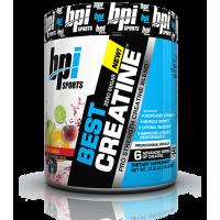 BPI Best Creatine 100 serv