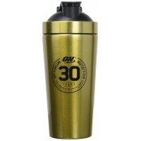 On Gold Standard Shaker 600 ml