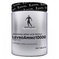 Kevin Levrone Levro Amino 10000 300 tab