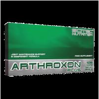 Scitec Arthroxon Plus 108 caps