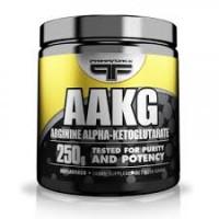 PrimaForce AAKG Arginine Alpha-Ketoglutarate 250 g
