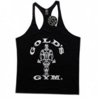 Maiou Sala Gold's Gym