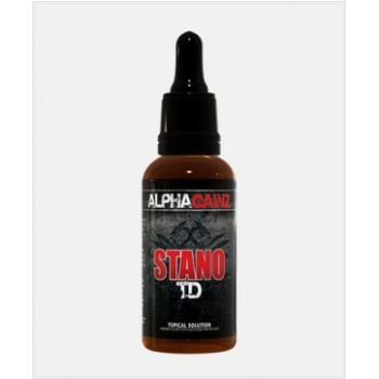 Alpha Gainz Stano 30 ml