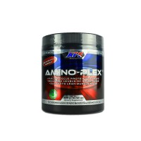 Aps Amino-Plex 30 serv