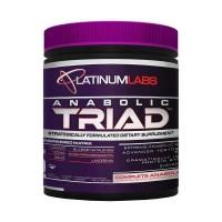 Platinum Labs Anabolic Triad 30 serv