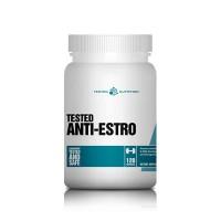 Tested Anti-Estro 120 caps
