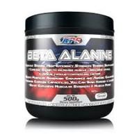 APS Beta Alanine 500 g