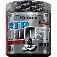 Weider ATP Boost 375 g