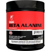 Betancourt Beta Alanine Powder 300 gr