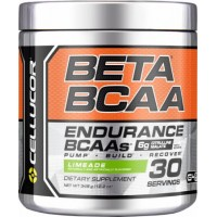 Cellucor Beta BCAA 30 serv