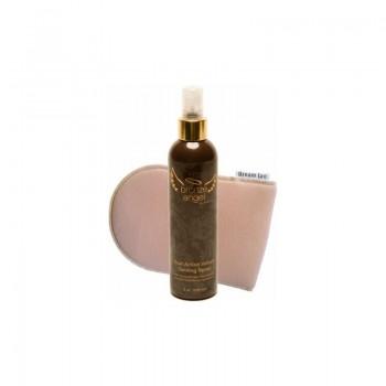 Dream Tan Bronze Angel Tanning Spray 230 ml