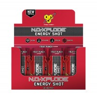 Bsn No Xplode Shot 12x60ml