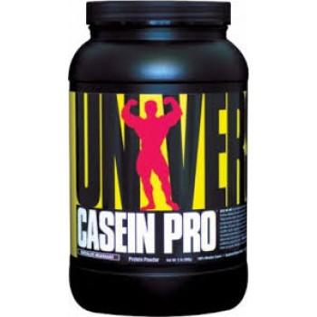 Universal Casein Pro 908 g