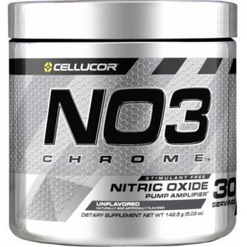 Cellucor NO3 Chrome Powder 30 serv