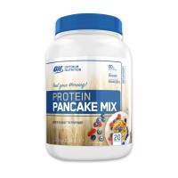 On Protein Pancake 1020 g
