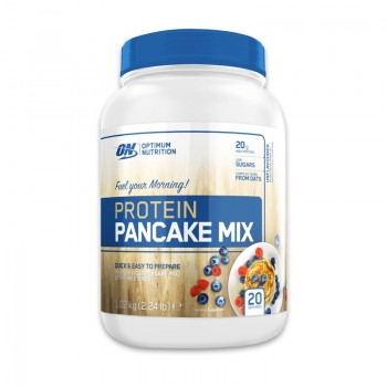 On Protein Pancake 1020 g