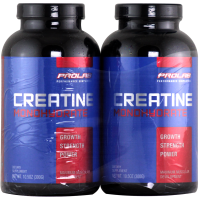 Prolab Creatine 600 g