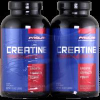 Prolab Creatine 600 g