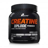 Olimp Sport Nutrition Creatine Xplode 500 g